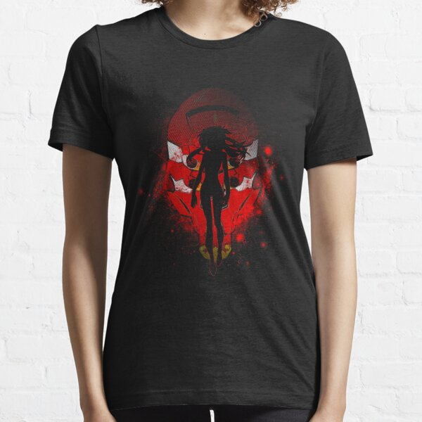 Eva - 02 Essential T-Shirt
