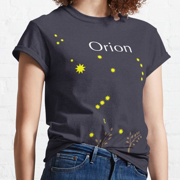 Orion Classic T-Shirt