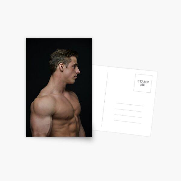 2020_225 Postcard