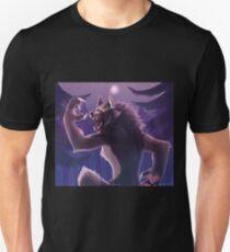 werewoof T-Shirt
