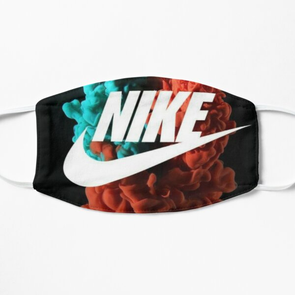 Nike Masque taille M/L