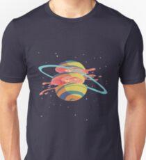 Space Fruit T-Shirt