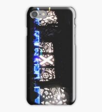 OTRA iPhone Case/Skin