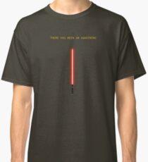 Star Wars: Episode VII Classic T-Shirt