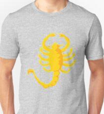 Drive-Scorpion T-Shirt