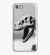 Tyson Rex iPhone Case/Skin