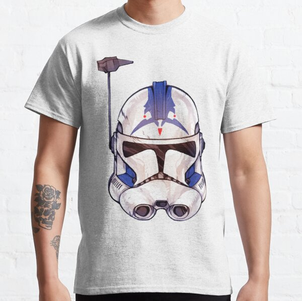 Fives Classic T-Shirt