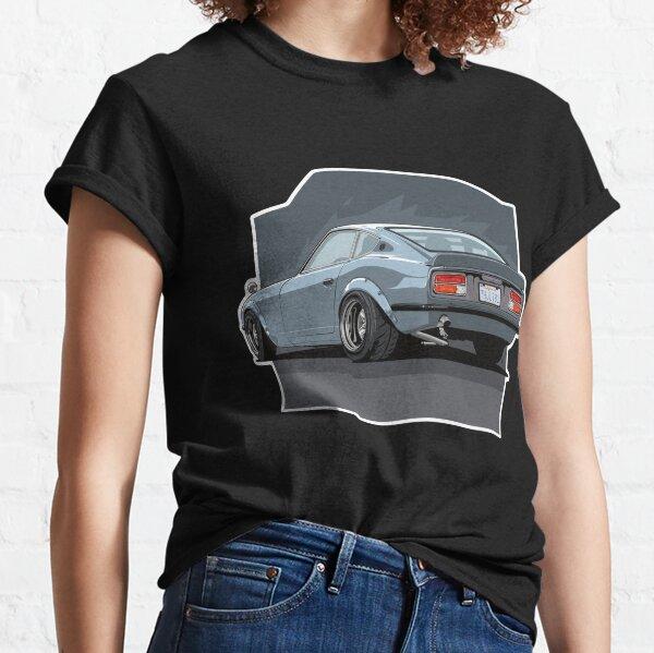 240z Classic T-Shirt