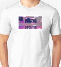 TECHER TEAM OF SOFEEZ Unisex T-Shirt
