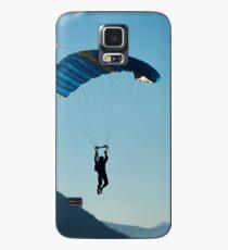 Parachute Case/Skin for Samsung Galaxy