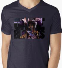 GAME, BLOUSES! T-Shirt