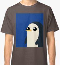 Adventure Time Gunter Classic T-Shirt