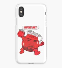 Dj Khaled - Another One iPhone Case