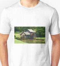 MABRY MILL  T-Shirt