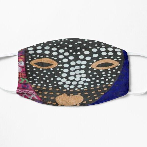 Halloween & Beyond 2 Flat Mask
