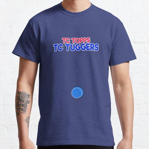 TC Top - TC Tuggers  Classic T-Shirt