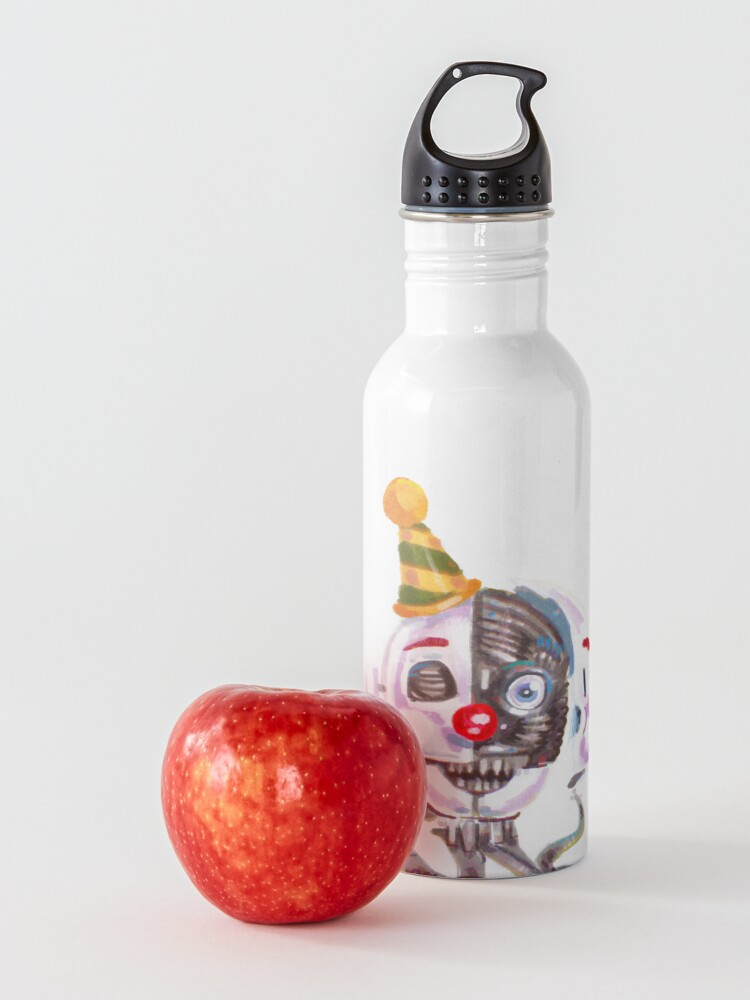 Alternate view of Ennard Water Bottle
