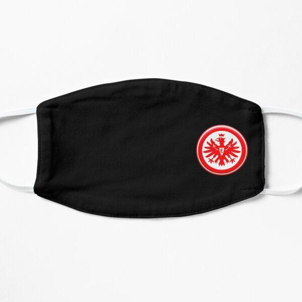 Eintracht Frankfurt Mask