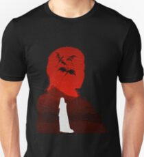 Daenerys Targaryen - Fire and Blood T-Shirt