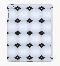 Pattern♦6 iPad Case/Skin