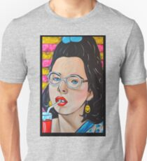 Dawn Weiner - Welcome to the Dollhouse  T-Shirt