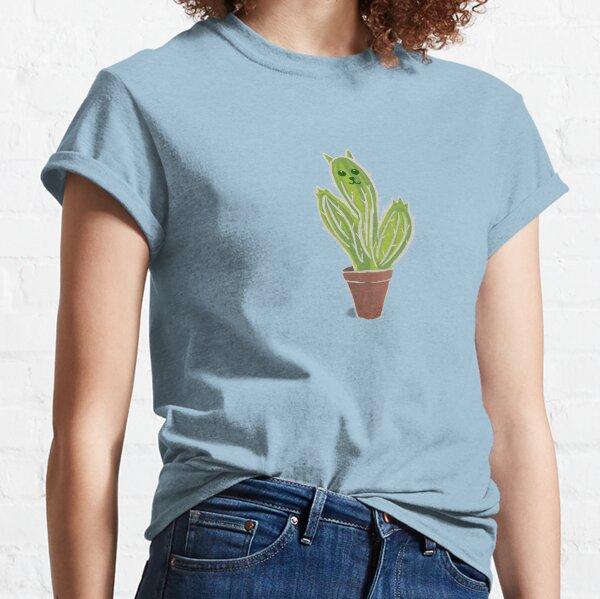 Catcus Classic T-Shirt