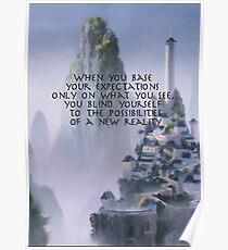 Zaheer x Guru Laghima 2 Poster