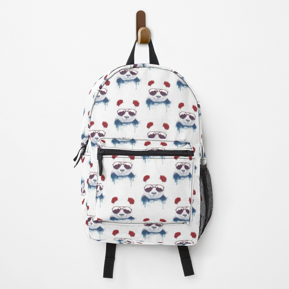 Stay Cool II Backpack