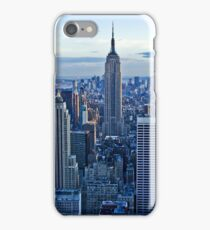 New York | BEST IMAGE HERE | iPhone Case/Skin