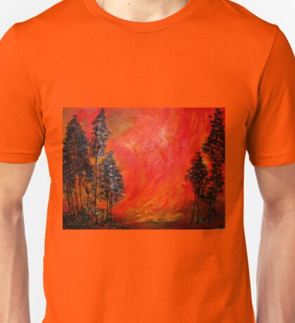 Veldfire T-Shirt