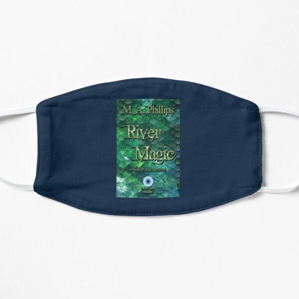 River Magic Cover Flat Mask