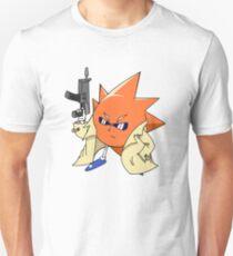 Don Patch Unisex T-Shirt