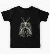 The Supplicant Kids Tee