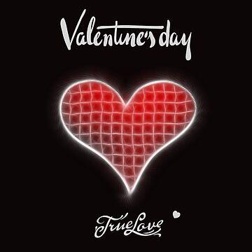 Valentine's Day by savage1