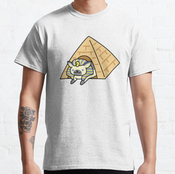 Ramses the Great Classic T-Shirt