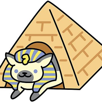 Ramses the Great by Kimmorz
