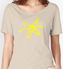 Jimmy Neutron Women's Relaxed Fit T-Shirt