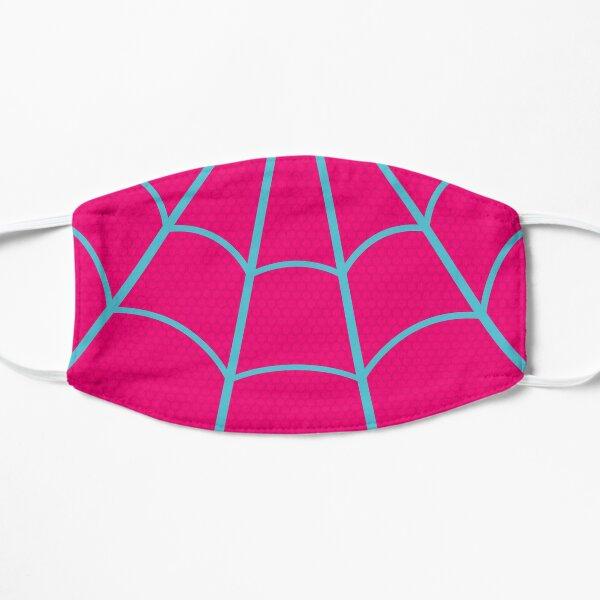 Araignée Gwen Masque sans plis