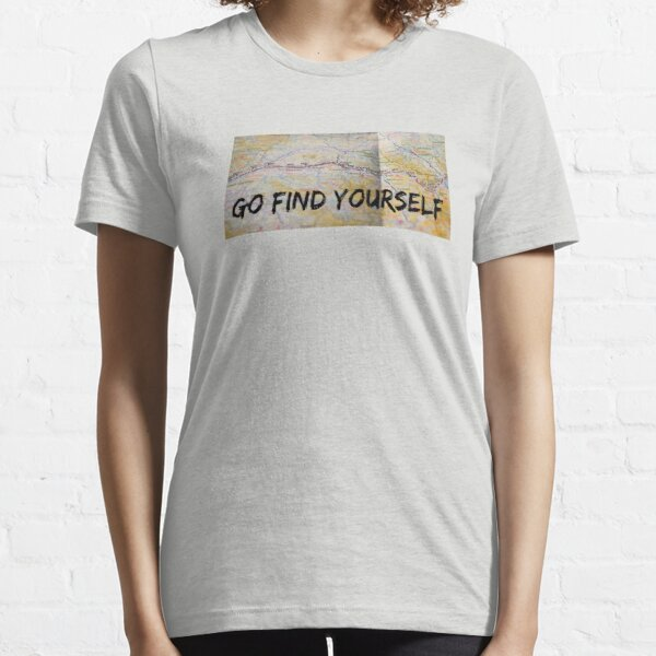 Discover The World Adventurer For Life Adventure Shirt Travel Lover Shirt