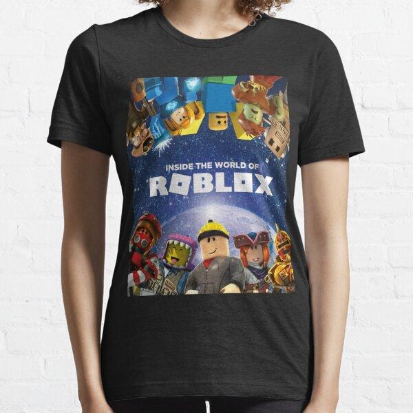 Roblox Kohls Admin Premium Donation Roblox Phone Gifts Merchandise Redbubble