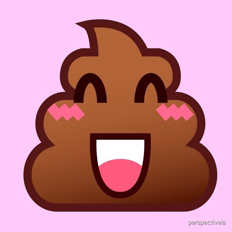 cute emoji poop kawaii emoji poo