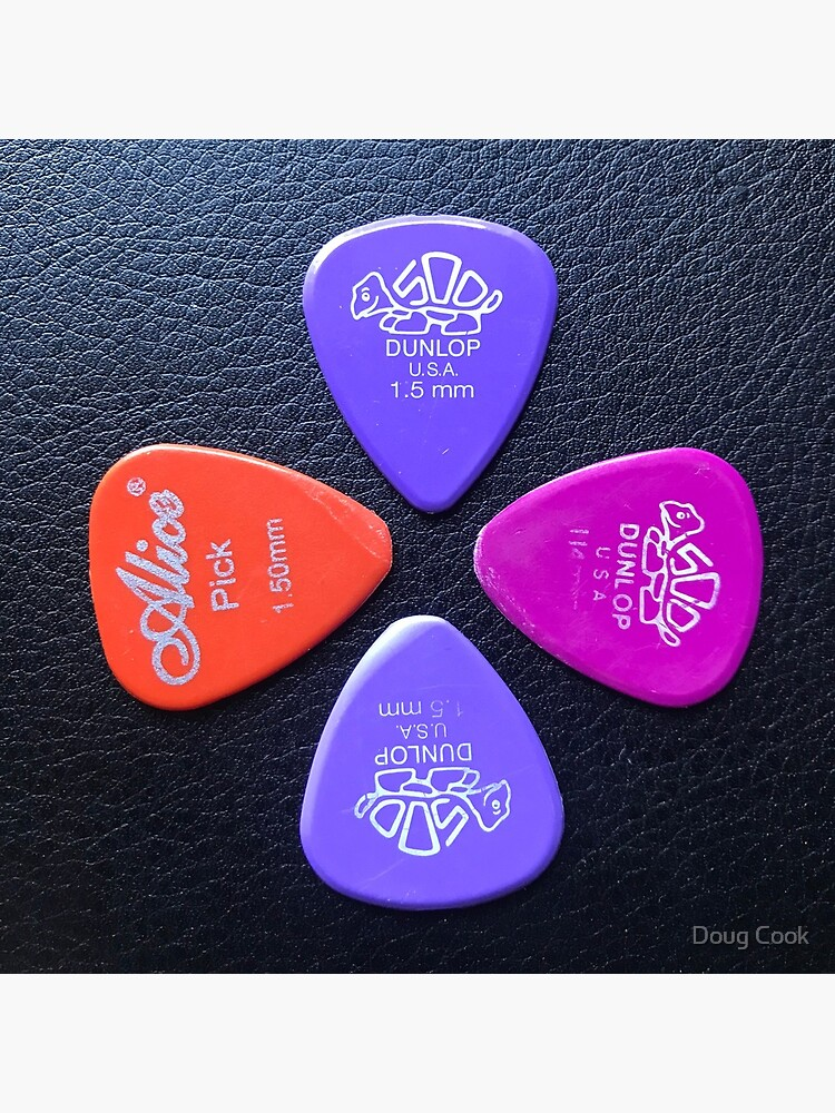 Picks by DougCook