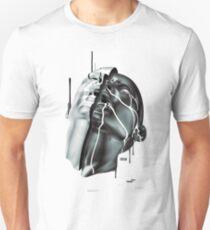 MERCURIAL Unisex T-Shirt
