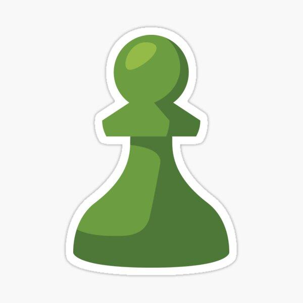 Chess.com Sticker