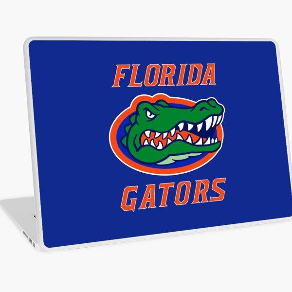 florida gators baseball Fans T-Shirt Laptop Skin