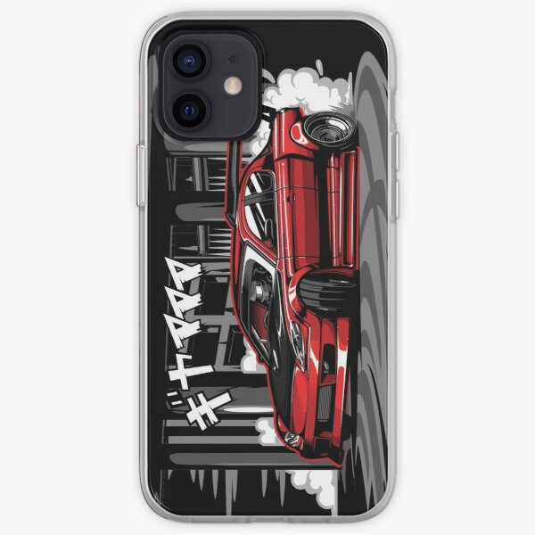 Coques et étuis iPhone sur le thème Mazda | Redbubble