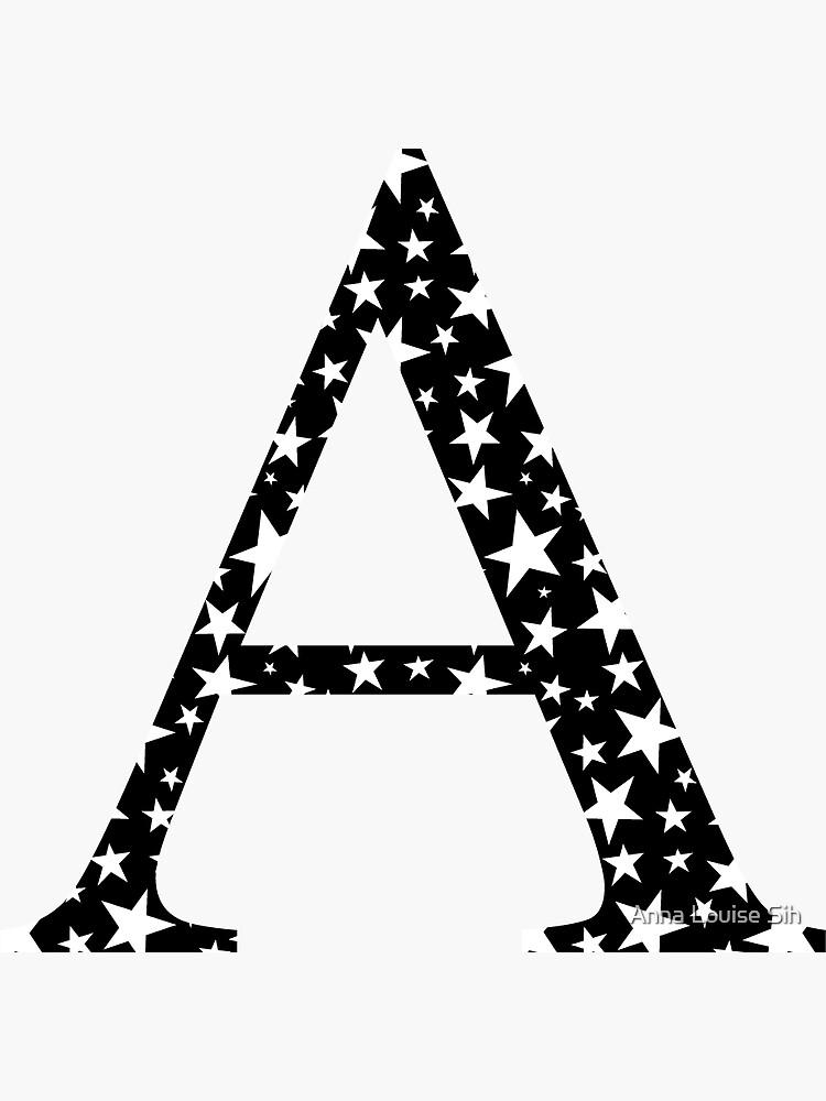 Alpha Stars by alsih