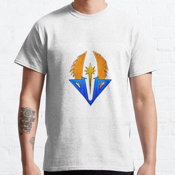 The Dor Vahdor Logo Classic T-Shirt
