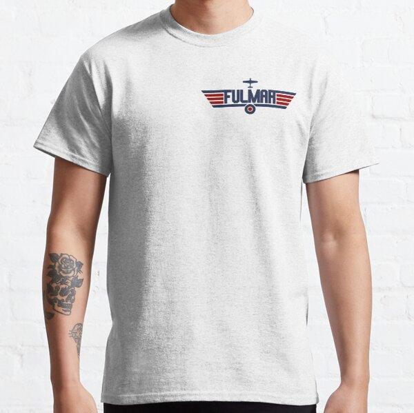 Fulmar Classic T-Shirt