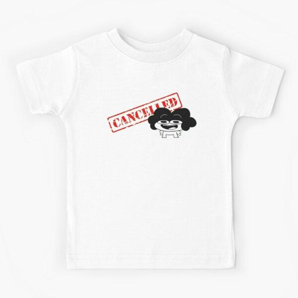 SR PELO 4F Kids T-Shirt